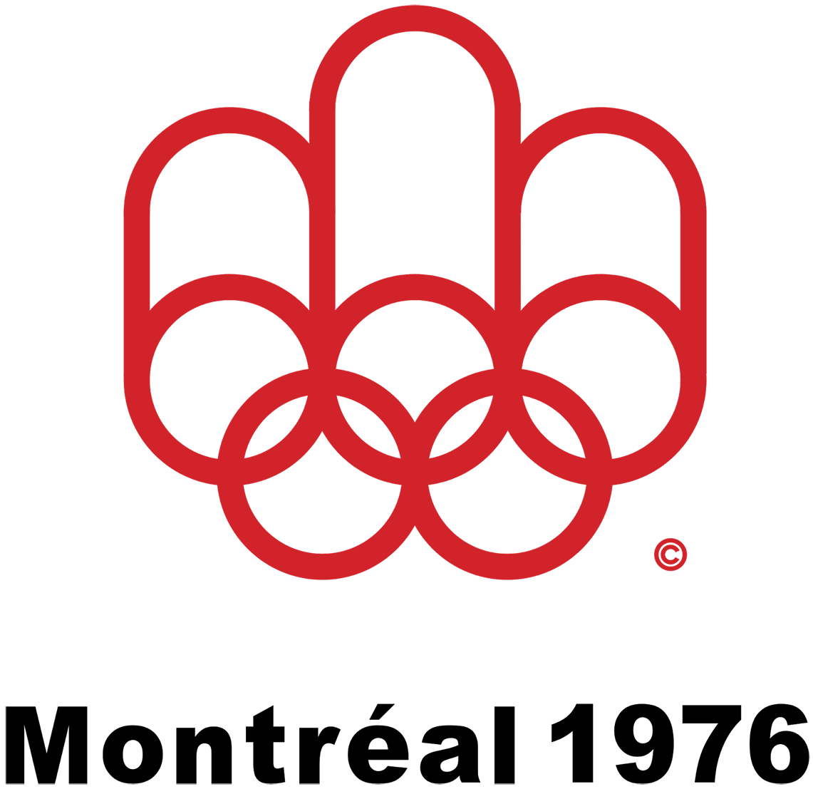 All olympic logos ordered by quality mike industries 6 lake placid 1932 score 80 out of 100 biocorpaavc Choice Image