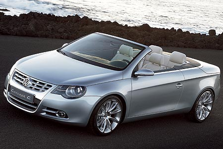 the volkswagen eos what took so long mike industries. Black Bedroom Furniture Sets. Home Design Ideas